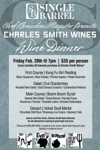 generic charles smith wine dinner 12x18