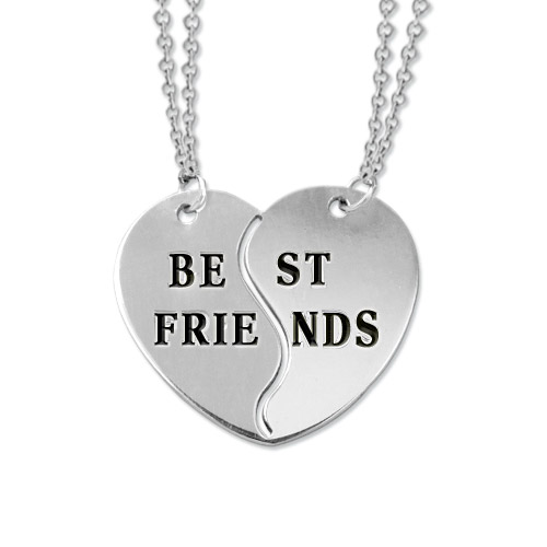 personalized-best-friends-necklaces-in-silver-240-500x500