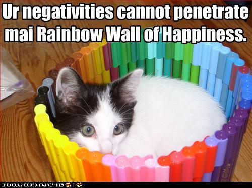 wall-of-happiness